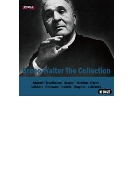 ブルーノ・ワルター・コレクション(30CD)