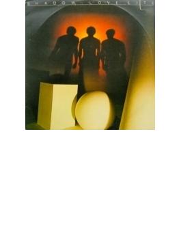 Love Lite (Ltd)(Rmt)