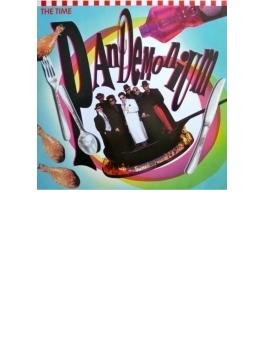Pandemonium (Ltd)(Rmt)