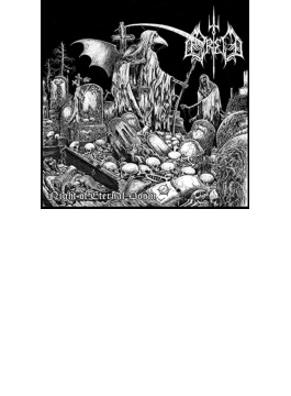 Night Of Eternal Doom