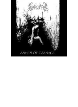 Ashes Of Carnage