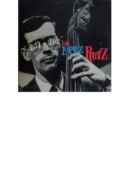 B.a. Jazz By Lopez Ruiz