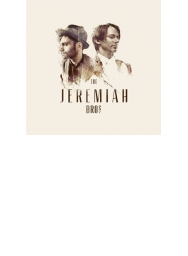 Jeremiah Brothers