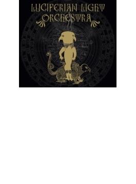 Luciferian Light Orchestra (Digi)