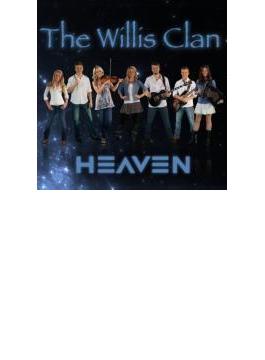 Heaven (Digi)