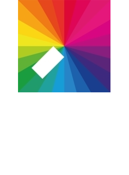 In Colour (+cd)(Ltd)
