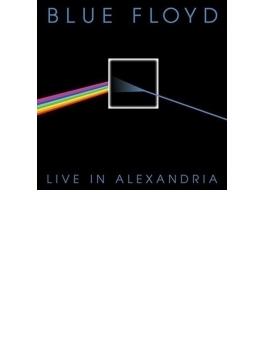 Live In Alexandria