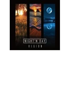 Night'n Day