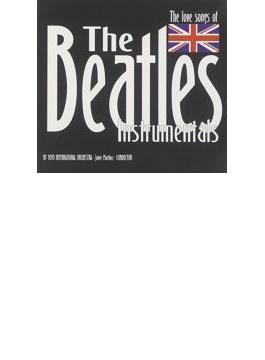 Beatles Instrumentals 1