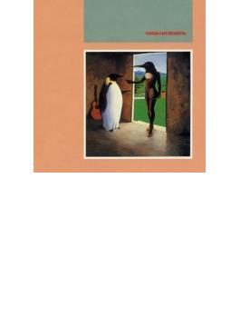Penguin Cafe Orchestra (紙ジャケット)