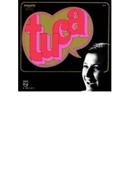 Tuca (Ltd)
