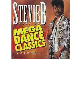 Best Of Mega Dance Classics Volume 1