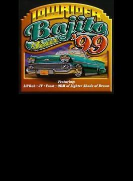 Bajito Tour`99