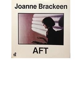 Aft (Rmt)(Ltd)