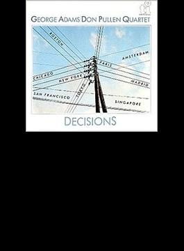 Decision (Rmt)(Ltd)