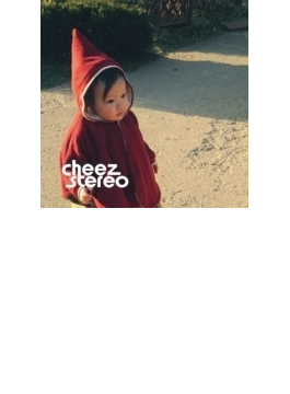 Cheez Stereo
