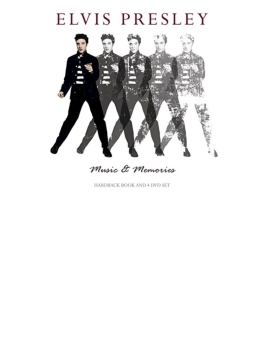Music & Memories (Ltd)