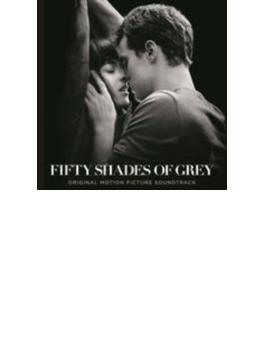 Fifty Shades of Grey Remixes (Original Soundtrack)