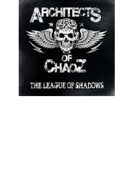 League Of Shadows (Digi)