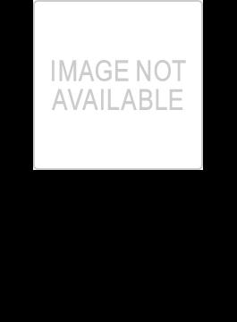 Werewolf Country