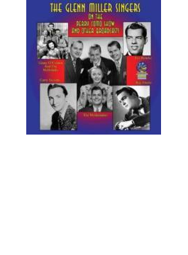 On The Perry Como Show