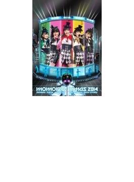ももいろクリスマス2014 さいたまスーパーアリーナ大会 ~Shining Snow Story~ Day1 / Day2 LIVE DVD BOX【初回限定版】