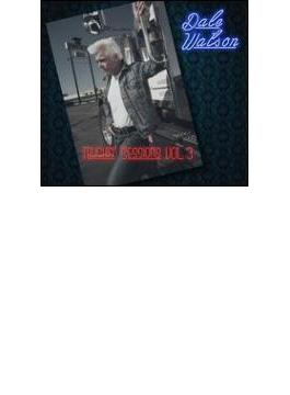 Truckin Sessions Vol 3