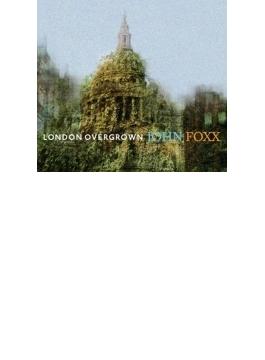 London Overgrown