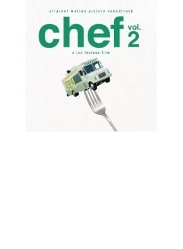 Chef Vol.2