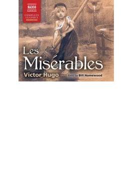 Hugo: Les Miserables