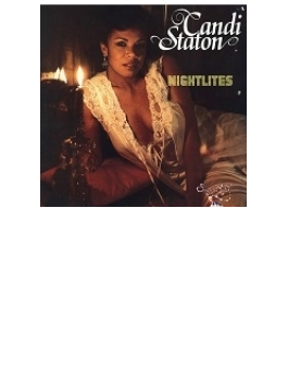 Nightlites (Rmt)