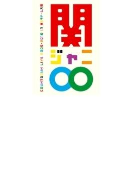 COUNTDOWN LIVE 2009-2010 in 京セラドーム大阪