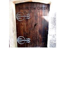 Different Door