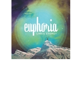 Euphoria (Digi)