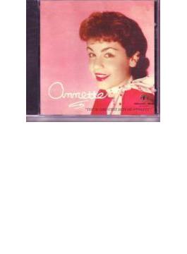 Scrapbook / Best Of 1958-68 (31 Cuts)