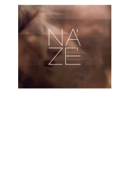Na & Ze