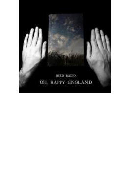 Oh Happy England (Special Deluxe Edition)
