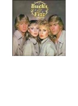 Bucks Fizz (Definitive Edition)