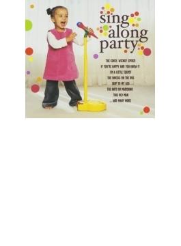 Sing-along Party (Digi)