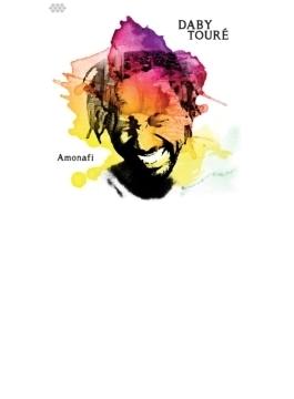Amonafi