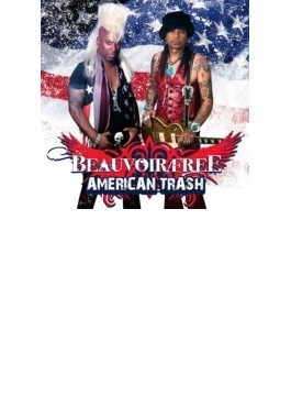 America Trash