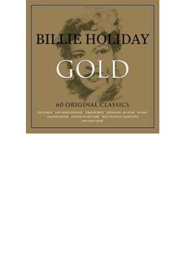 Gold: 100 Year Anniversary 1915-2015
