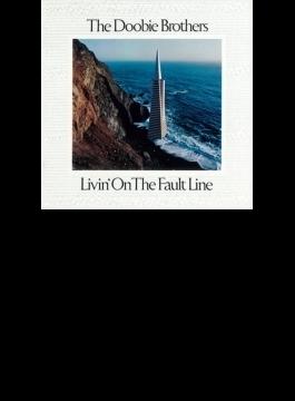 Livin' On The Fault Line: 運命の掟