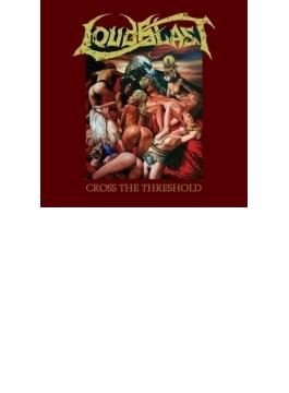 Cross The Threshold