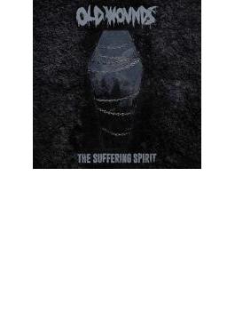 Suffering Spirit