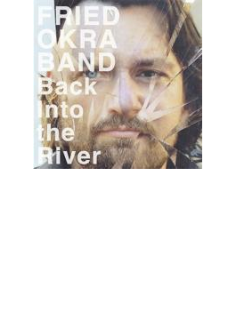 Back Into The River