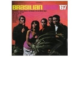 Brasilian Beat '67 (Pps)(Rmt)