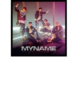4th Single