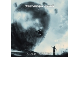 Cold Inferno