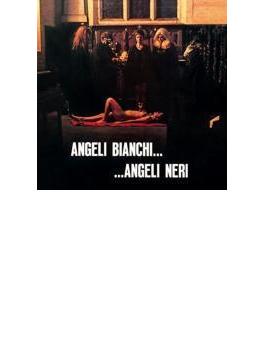 Angeli Bianchi Angeli Neri (Pps)